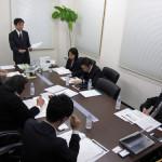 民事信託セミナー(越谷)